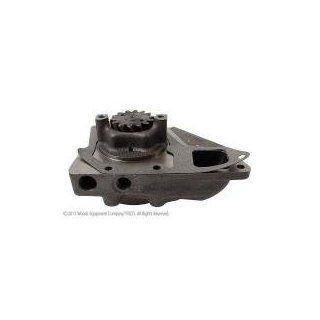 TISCO   NOTP RE55985.WATER PUMP.DIESEL ENGINES. TRACTORS 4050,4055,4250,425 Industrial & Scientific