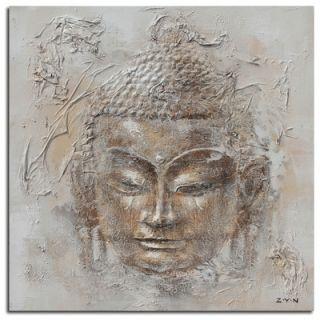 Safavieh Tranquility Buddha Painting