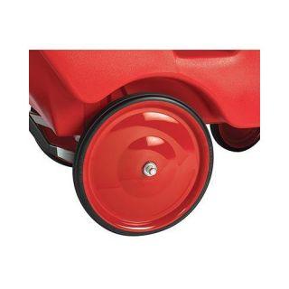 Passenger Original Slim Tire Bye Bye Buggy Tandem Stroller