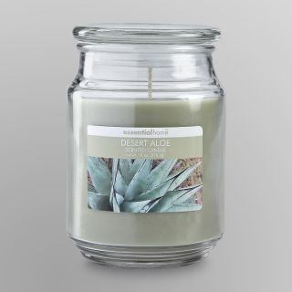 Jolly Rancher 16 oz. Watermelon Scented Jar Candle   For the Home   Candles & Home Fragrance   Candles & Candleholders