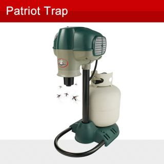Safer Trap, The Pantry Pest, 1 trap   Outdoor Living   Pest Control   Traps