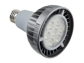 Verbatim 97586 50 Watt Equivalent PAR 30 (50 Watt Halogen Replacement) 2700K LED Lamp