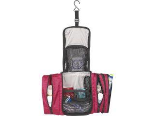 Pack it Flat Toiletry Kit