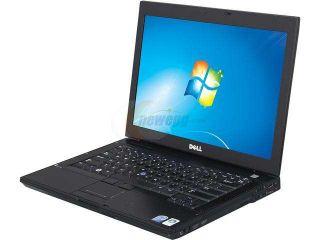 Refurbished: DELL Latitude E6400 Intel Core 2 Duo 2.2Ghz Wireless Laptop Computer Windows 7