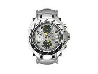 Tissot T Race Moto GP Limited Edition Mens Watch T011.414.16.032.00