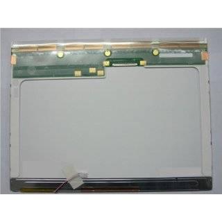 DELL LATITUDE D610 LAPTOP LCD SCREEN 14.1 XGA CCFL SINGLE (SUBSTITUTE