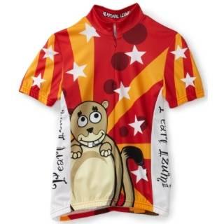 ... World Jerseys Womens Biker Chick Cycling Jersey  Clothing ... 85b254014