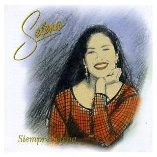 Mis Mejores Canciones 17 Super Exios Selena Music